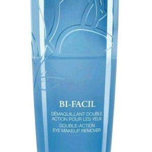 NEW LANCOME Bi-Facil Double Action Eye Makeup Remo